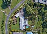 42 Rainforest Place, Diamond Valley, Qld 4553