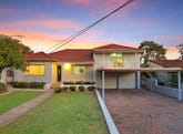 36 Frederick Street, Blacktown, NSW 2148