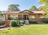 9 Collins Crescent, Lapstone, NSW 2773