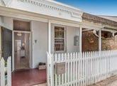 158 Gover Street, North Adelaide, SA 5006