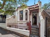 9 Bellevue Street, Glebe, NSW 2037