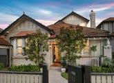 68 Spencer Road, Mosman, NSW 2088