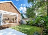 1 Sorrie Street, Balmain, NSW 2041