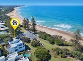 Villa 1/4 Lower Neill Street, Dicky Beach, Qld 4551