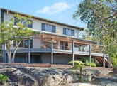 27 Normandy Road, Allambie Heights, NSW 2100