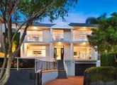 59 Bay Street, Mosman, NSW 2088