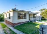 17 Cressy Street, New Town, Tas 7008