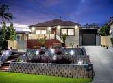 33 Bellevue Street, Blacktown, NSW 2148