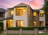 83 Midlands Terrace, Stanhope Gardens, NSW 2768
