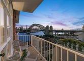 701/57 Upper Pitt Street, Kirribilli, NSW 2061