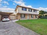 5 Cork Place, Bidwill, NSW 2770
