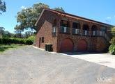 1 Geelans Road, Arcadia, NSW 2159