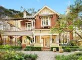 20 Bradleys Head Road, Mosman, NSW 2088