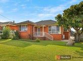 8 HECTOR, Greystanes, NSW 2145