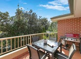 24/35-37 Quirk Road, Manly Vale, NSW 2093