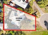 40 Arawa Place, Craigie, WA 6025