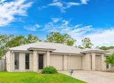 1/54-56 Feather Court, Morayfield, Qld 4506