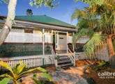 161 Kelvin Grove Road, Kelvin Grove, Qld 4059