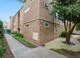 10/41 Napier Street, Fitzroy, Vic 3065