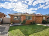 9/19 Lorraine Ave, Bardwell Valley, NSW 2207