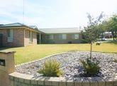 3 Glenrowan Drive, Harrington Park, NSW 2567
