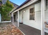60 Mullens Street, Balmain, NSW 2041