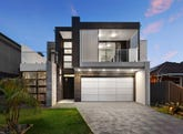 79 Quebec Road, Chatswood, NSW 2067