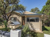 11 Pryde Street, Woodend, Qld 4305