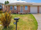 68 Village Drive, Kingston, Tas 7050