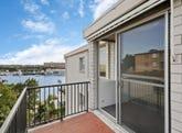 31/13 Stewart Street, Glebe, NSW 2037