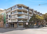 51/2 - 8  Darley Road, Manly, NSW 2095