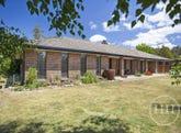 71 Frasers Road, Glengarry, Tas 7275