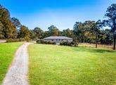 107 Fisher Road, Maraylya, NSW 2765
