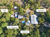 38 Clinton Road, Cawarral, Qld 4702