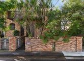 10/67 Beattie Street, Balmain, NSW 2041
