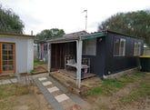 19 Stuckey Street, Moonta Bay, SA 5558