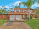 16 Bowes Place, Doonside, NSW 2767