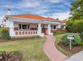 A/273 Salvado Road, Floreat, WA 6014