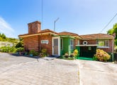 14 Pomona Road, Riverside, Tas 7250