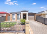 15 Isabel Road, Munno Para West, SA 5115