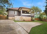 479 Sydney Road, Balgowlah, NSW 2093