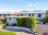 16 Montgomery Court, Norwood, Tas 7250