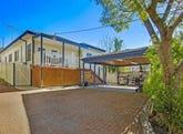 14 Arndell Street, Windsor, NSW 2756