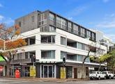 201/48 Yeo Street, Neutral Bay, NSW 2089