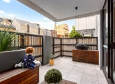 6/62-64 Pittwater Road, Manly, NSW 2095