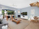 25 Mitchell Street, Naremburn, NSW 2065