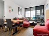 817/145 Queensberry Street, Carlton, Vic 3053