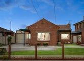 53 Napoleon  Street, West Footscray, Vic 3012