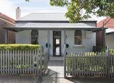 72 Renwick Street, Drummoyne, NSW 2047