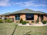 4 Estuary View, Shearwater, Tas 7307